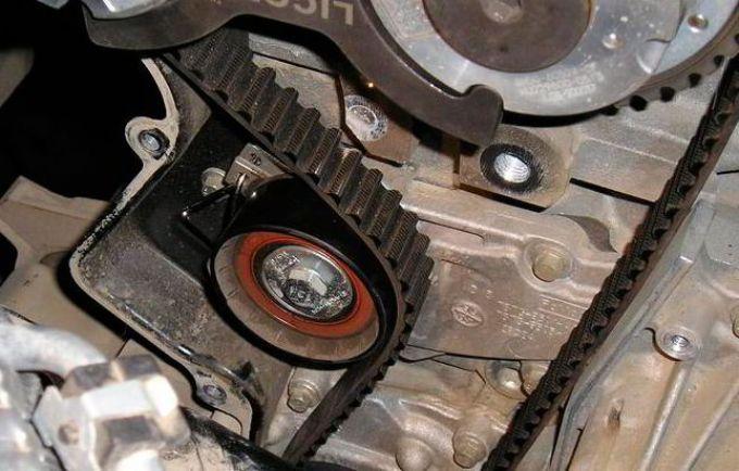 Форд фокус 3 1.6 двигатель