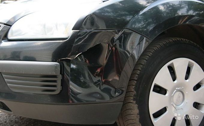 Ремонт форд фокус 1 своими руками фото