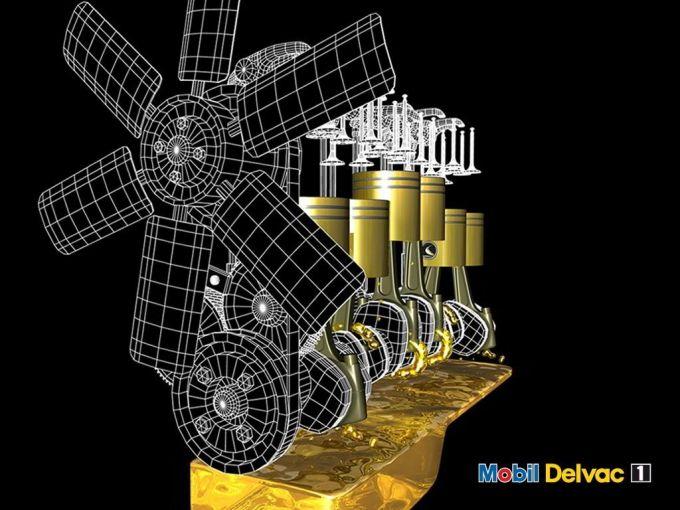 Что нужно для замены масла в двигателе